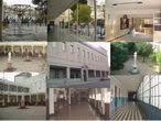 Instituto mar a auxiliadora de bah a blanca argentina for Jardin 935 bahia blanca